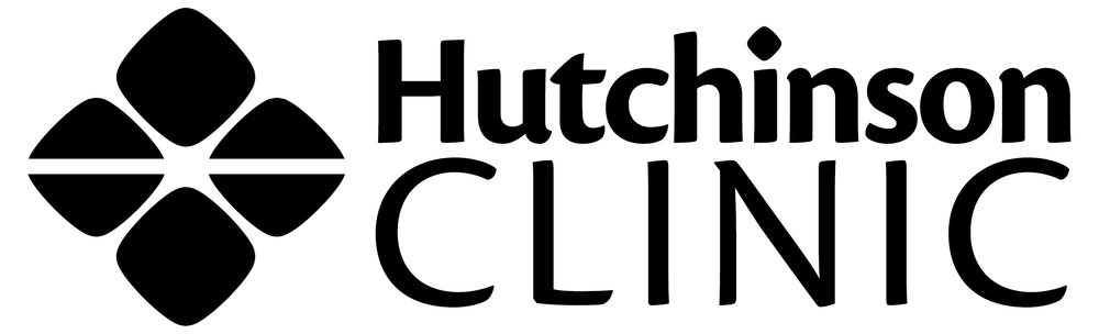 HutchinsonHorzBlack.png