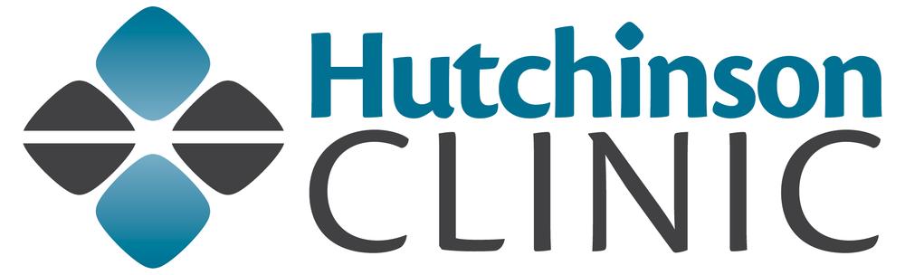 HutchinsonHorzBlue.png
