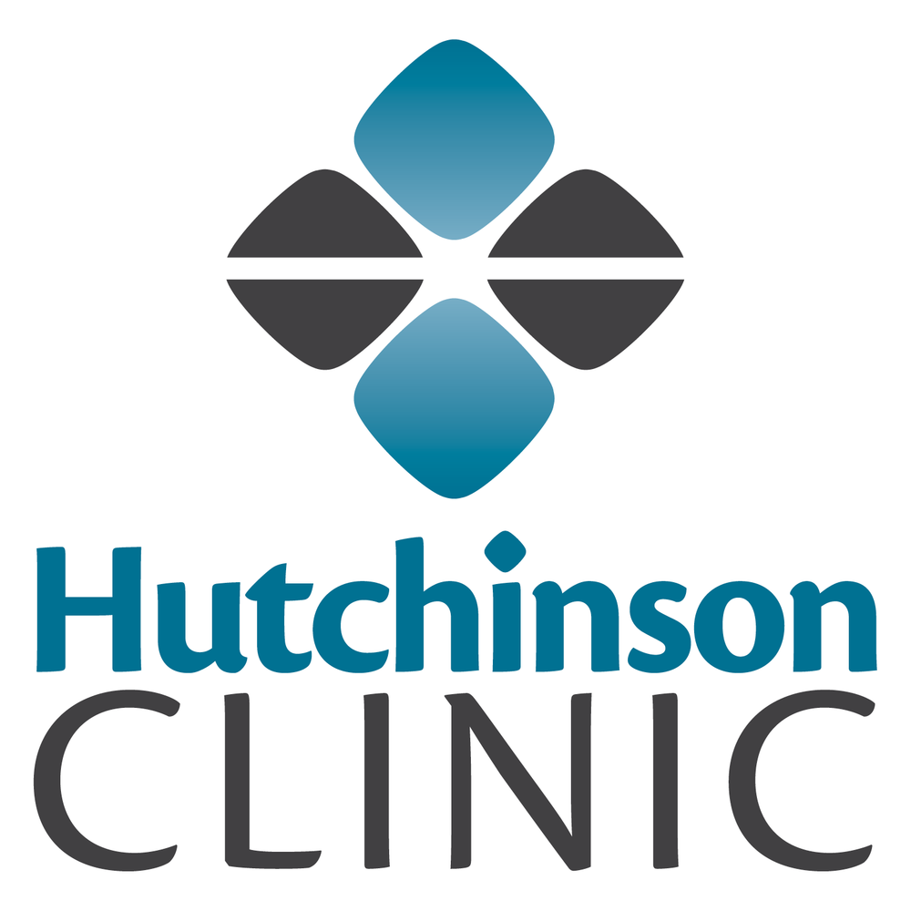HutchinsonVertBlue.png