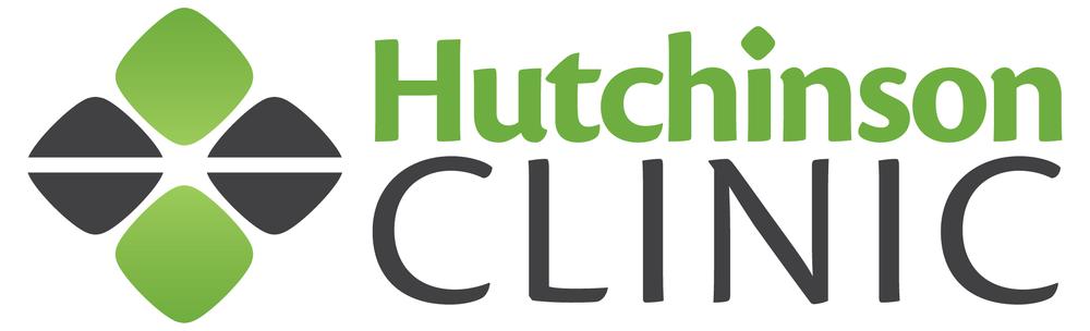 HutchinsonHorzGreen.png
