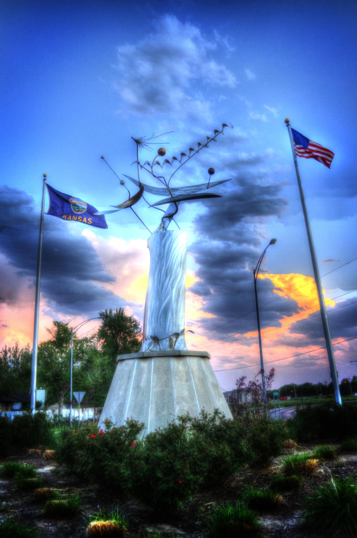 Roundabout Sculpture.jpg