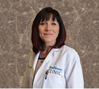 Melissa Price Nurse Practitioner