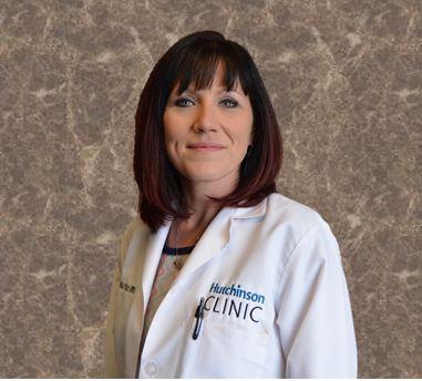 Melissa Price Nurse Practitioner