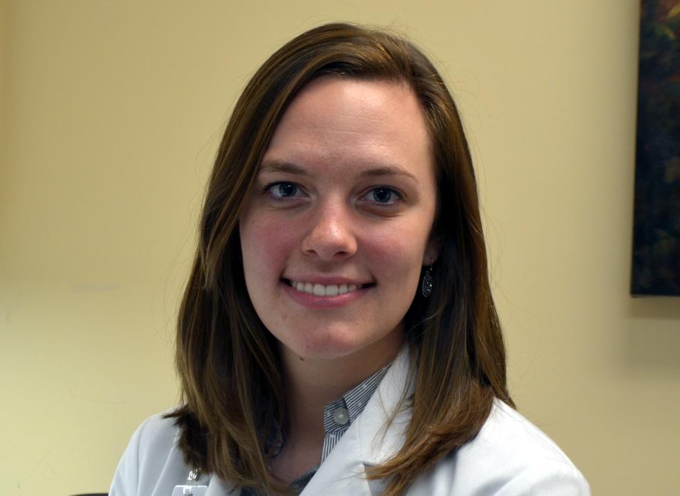 Jennifer Wilson - physician assitant