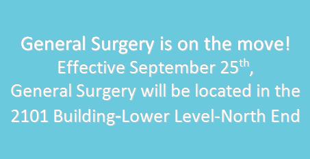 Genreal Surgery.PNG