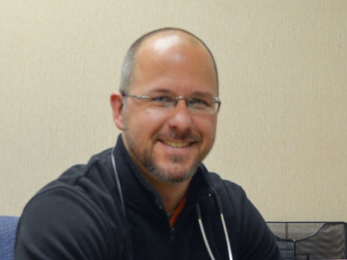 Matt Douglas, P.A.