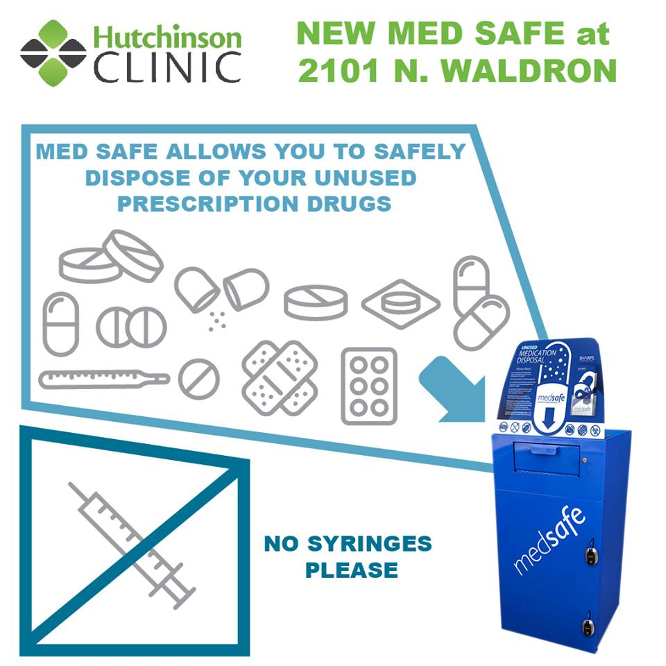 Med Safe post.jpg