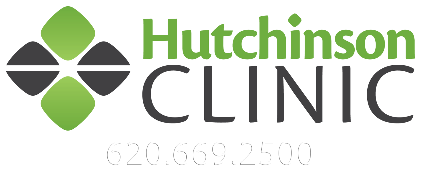 Hutchinson Ks Zip Code Map.Hutchinson Clinic