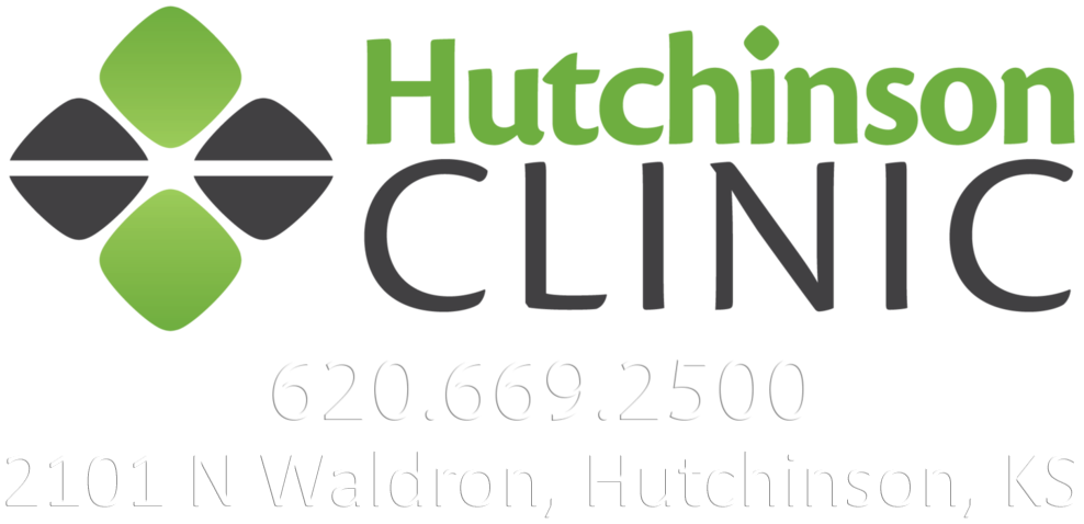 Nephrology — Hutchinson Clinic