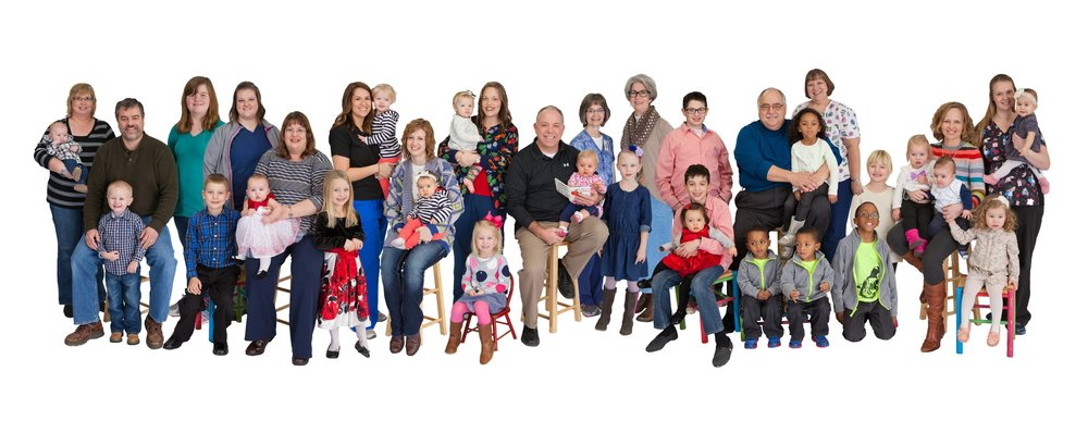 Hutchinson+Clinic+Pediatricians+Caring+for+Kids