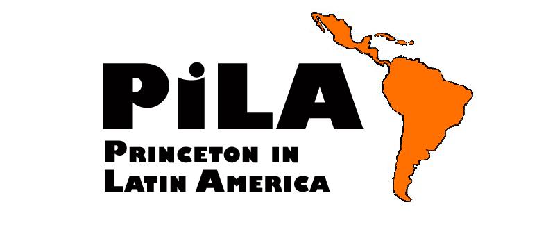 PiLA logo.png