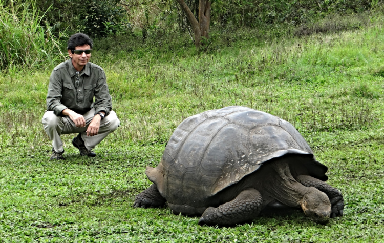 galapagos-best-tours