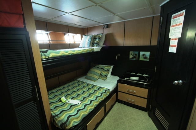 Lower deck TT III (cabin 1-2).JPG