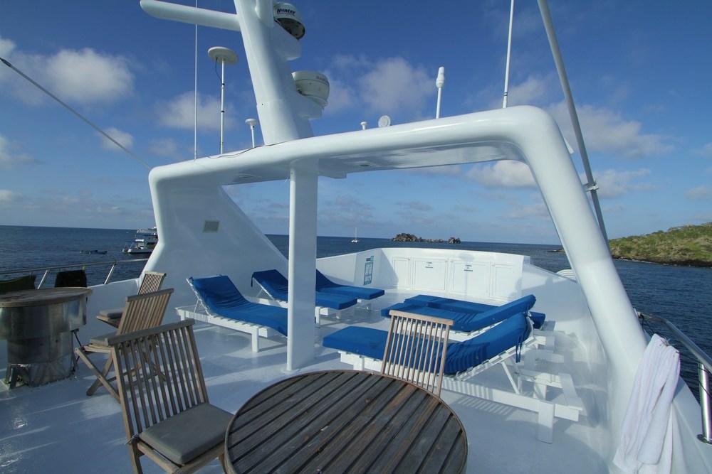 Sun Deck TT III.JPG