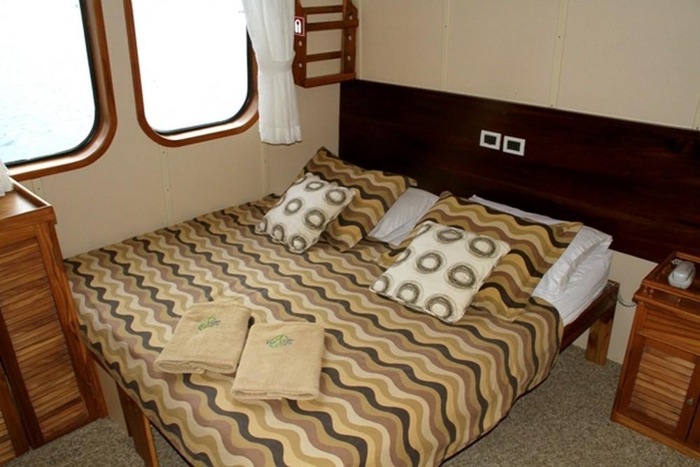 Cabins ( 2 lower berths).jpg
