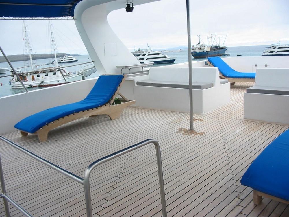 Sun deck TT  IV.JPG