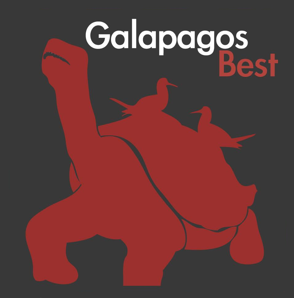 Galapagos Best