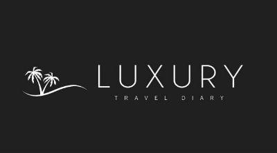 Luxury-travel-diary-logo