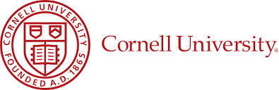 galapagos-best-tours-cornell-university