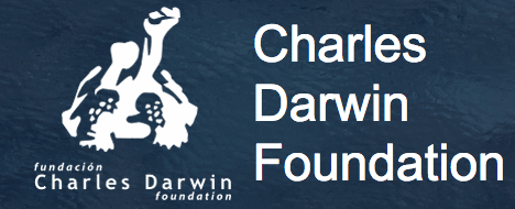 charles-darwin-foundation