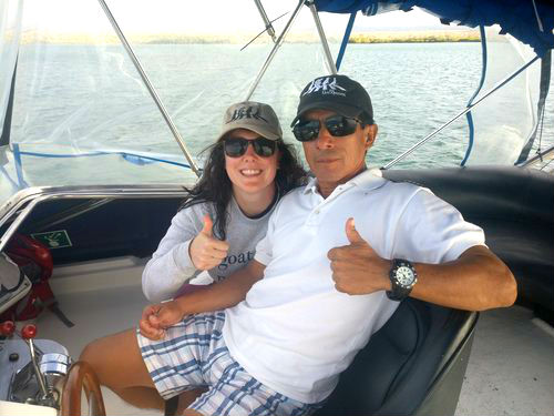 galapagos-islands-day-tours-testimonials