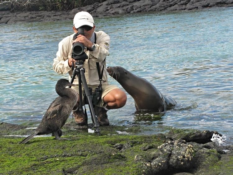 galapagos-best-day-tours