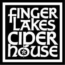 Welcome to Finger Lakes Cider House at Good Life Farm