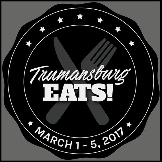 Trumansburg Eats Logo 2017 Black web.png