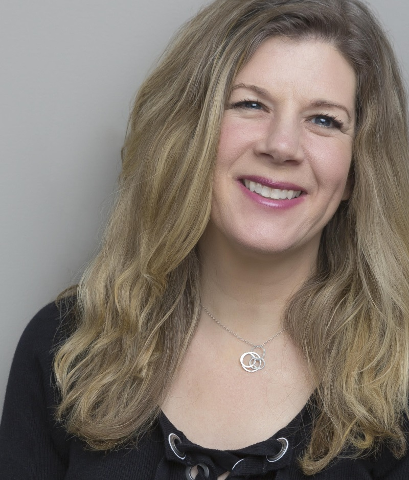 Dar Williams photo sm.jpg