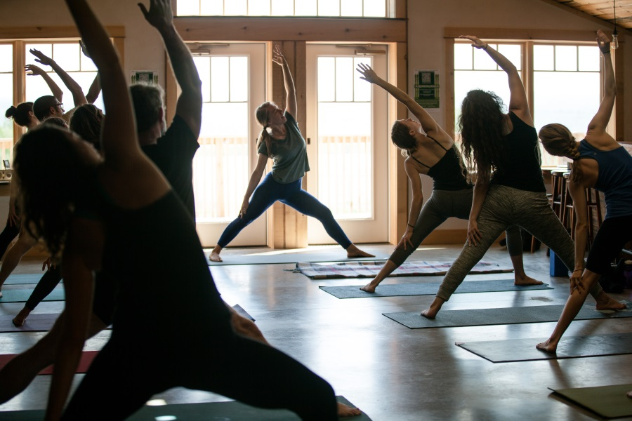 Farmscape Yoga in Tasting Room sm.jpg