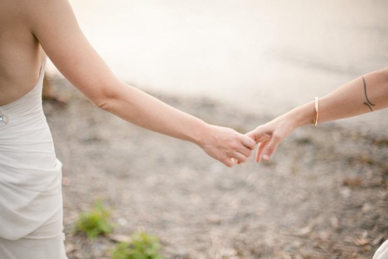 holding hands sm.jpg