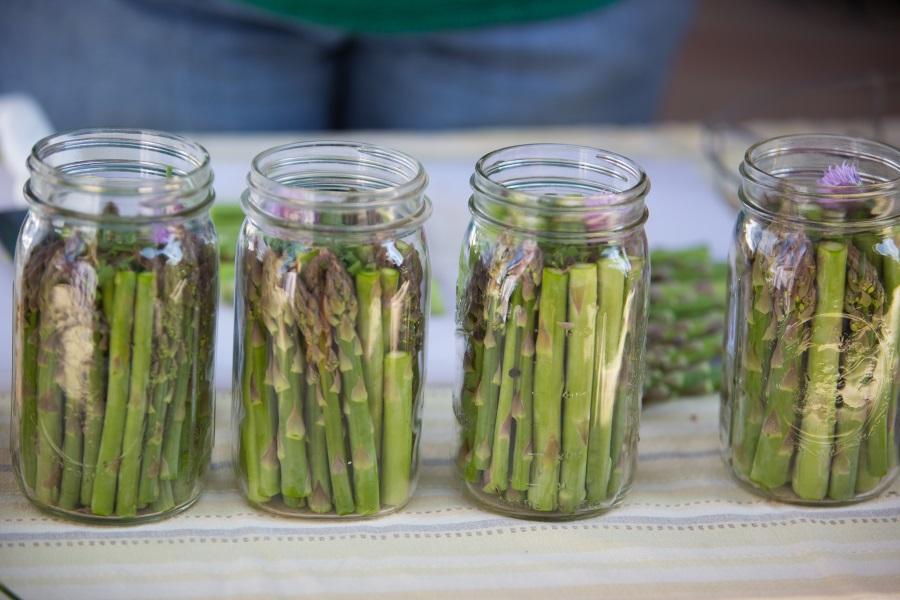 asparagus jars.jpg
