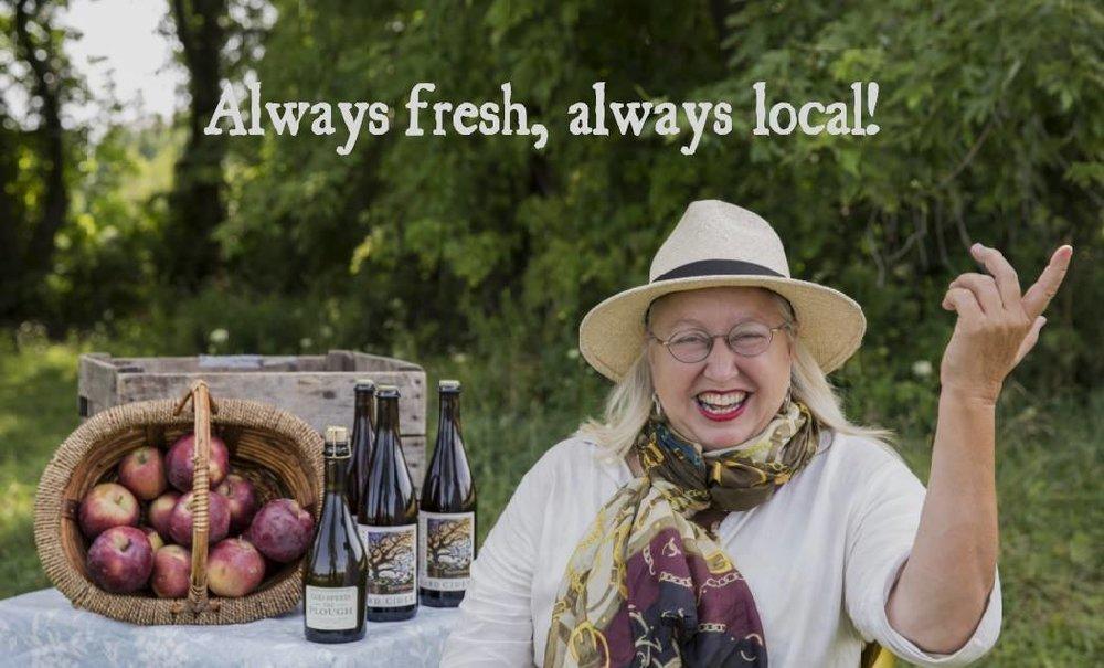 elizabeth, fresh and local.jpg