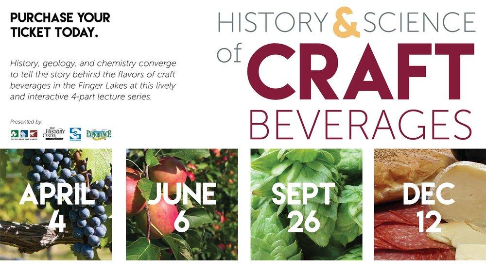 History of Craft Beverages.jpg