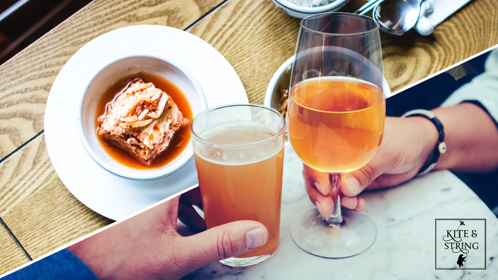 Museum of the City of NYC Cider and Kimchi.jpg