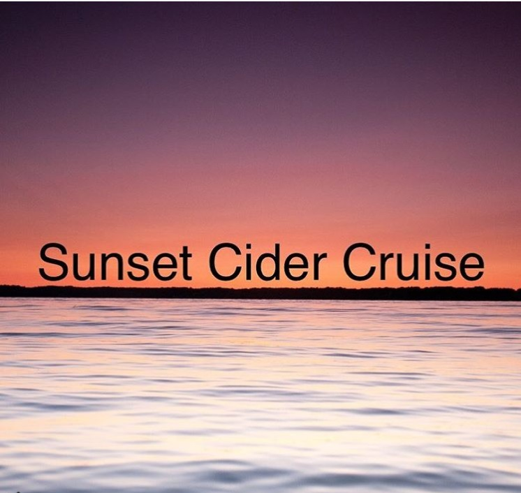 Sunset Cider Cruise.jpg