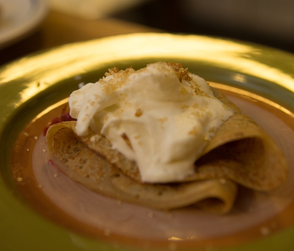 CREPE CLOSE UP.jpg
