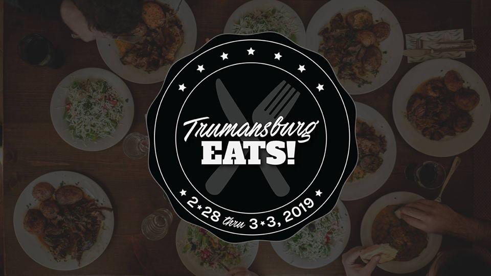 Tburg Eats.jpg