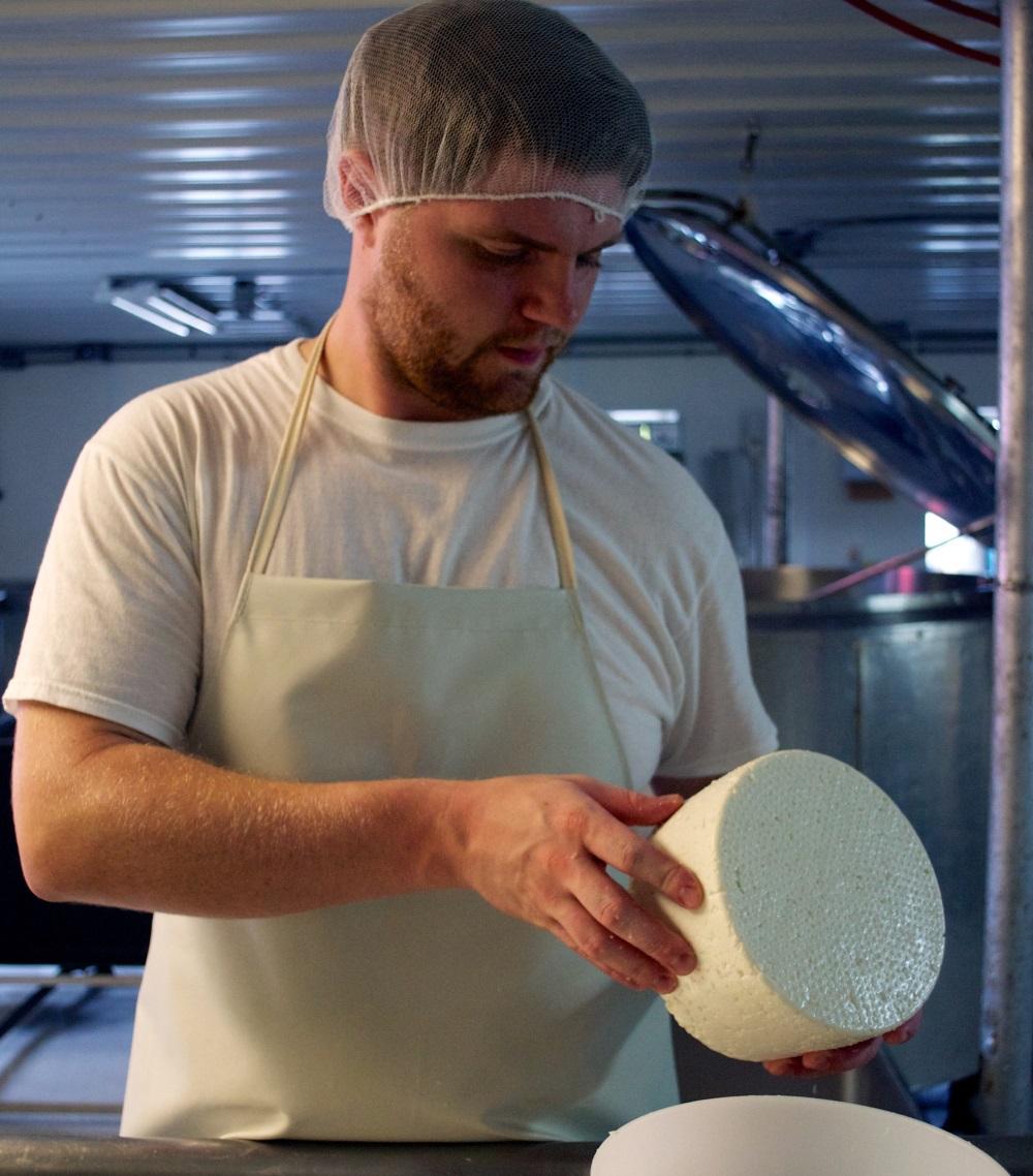 Cheese, Pete.jpg