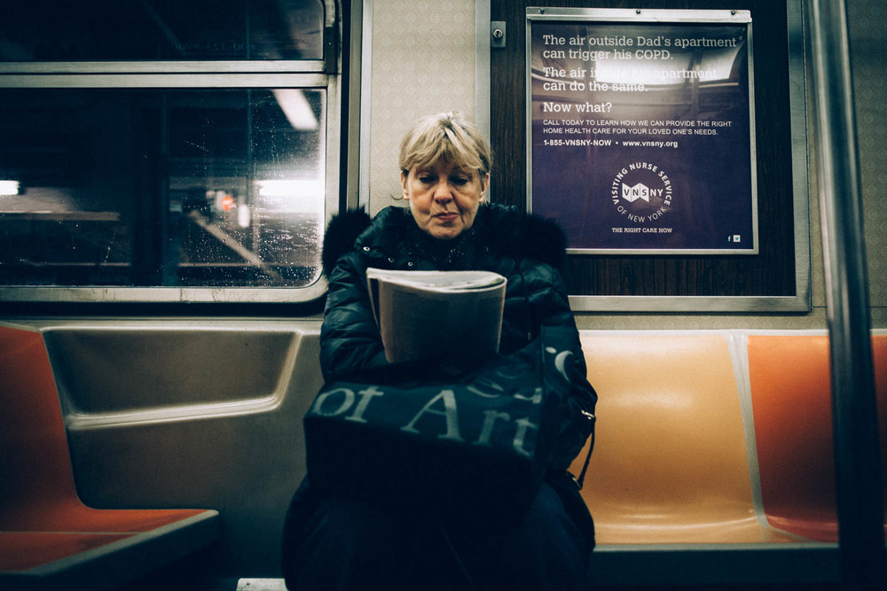 Nick-Johnson_Mr-Aesthetic_Photography_Subway_MTA_ (16 of 16).jpg