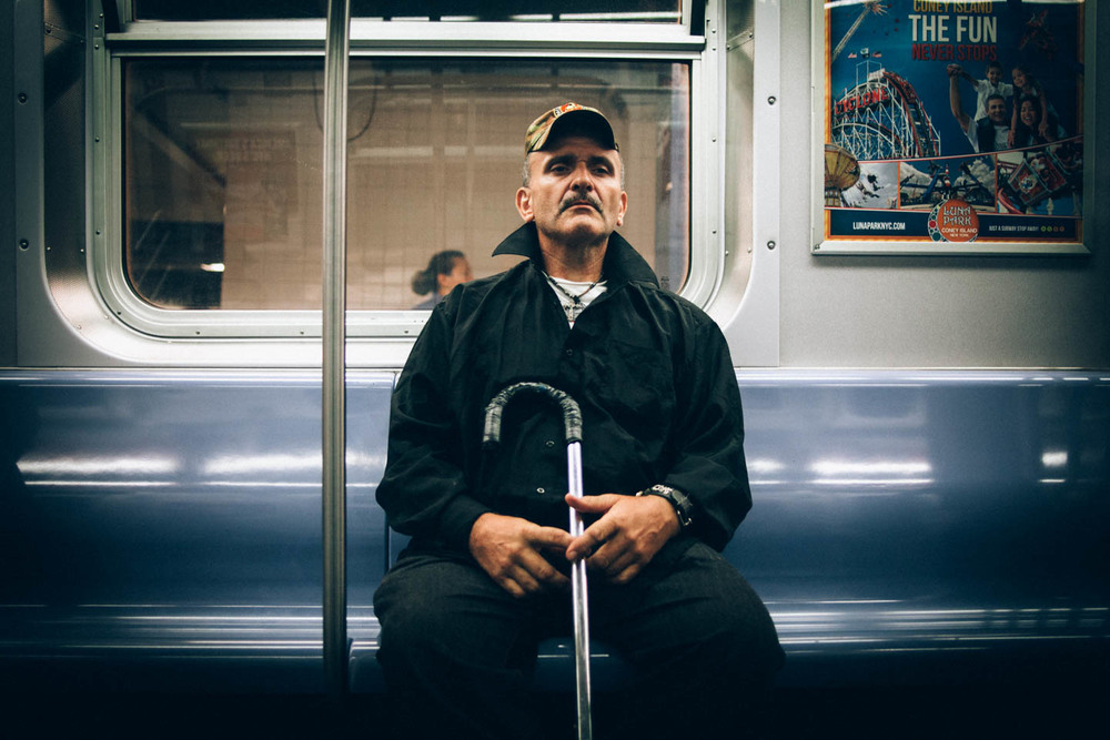 Nick-Johnson_Mr-Aesthetic_Photography_Subway_MTA_ (10 of 16).jpg