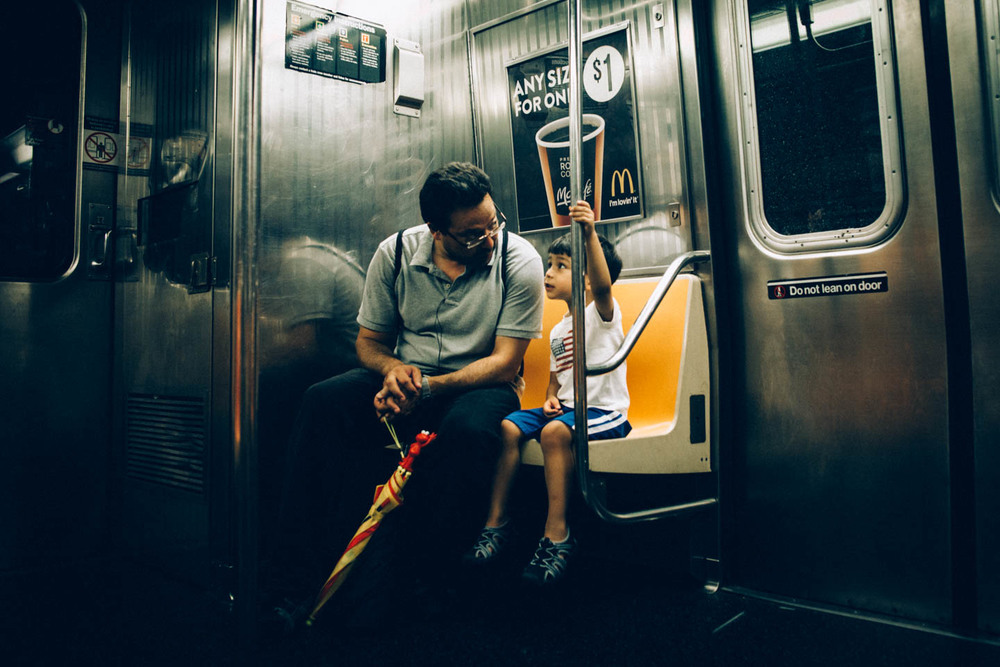 Nick-Johnson_Mr-Aesthetic_Photography_Subway_MTA_ (8 of 16).jpg