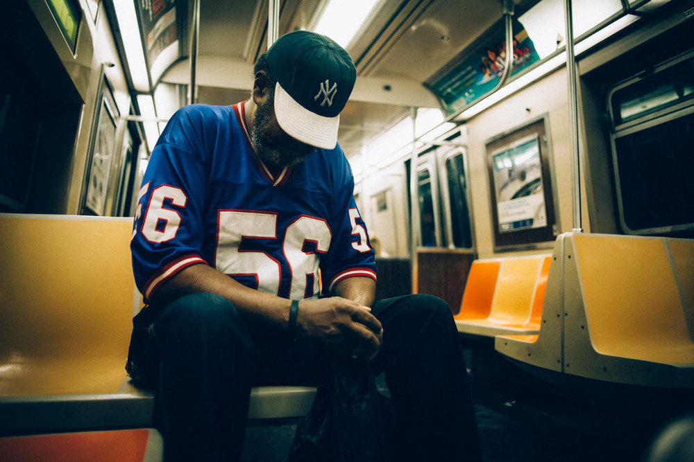 Nick-Johnson_Mr-Aesthetic_Photography_Subway_MTA_ (7 of 16).jpg