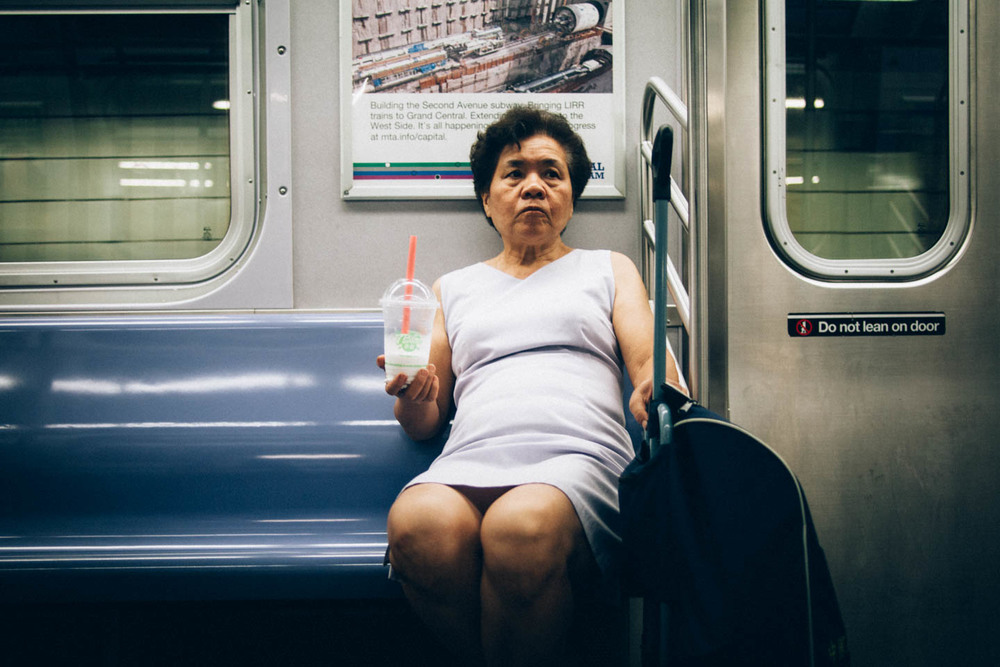 Nick-Johnson_Mr-Aesthetic_Photography_Subway_MTA_ (6 of 16).jpg