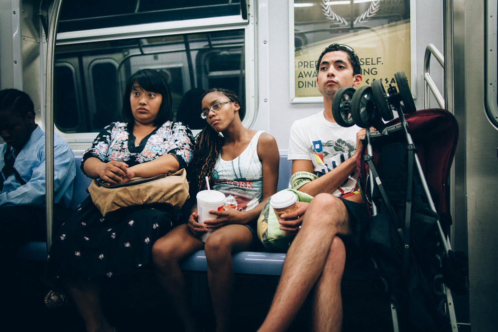 Nick-Johnson_Mr-Aesthetic_Photography_Subway_MTA_ (3 of 16).jpg