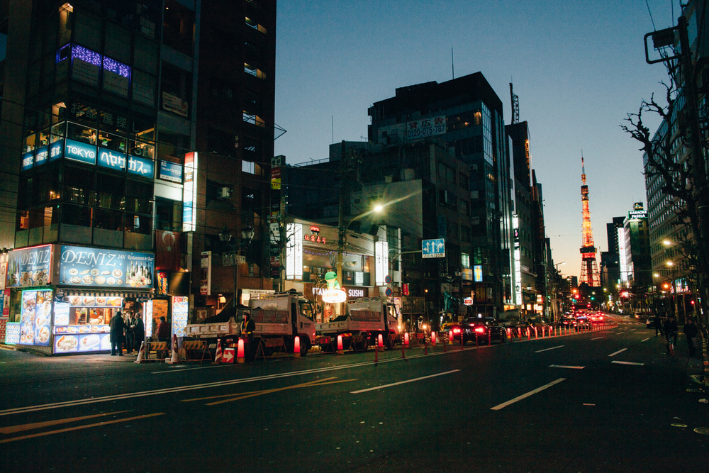 Nick-Johnson_Mr-Aesthetic_Photography_Japan_-36.jpg
