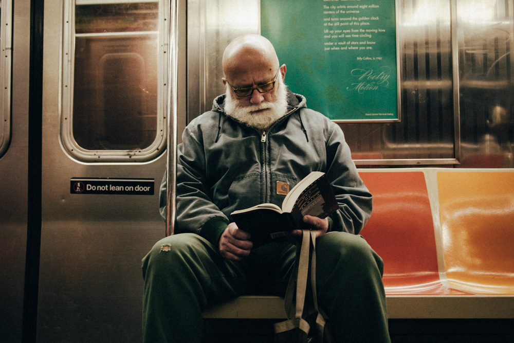 Nick-Johnson_Mr-Aesthetic_Photography_Subway_MTA-17.jpg