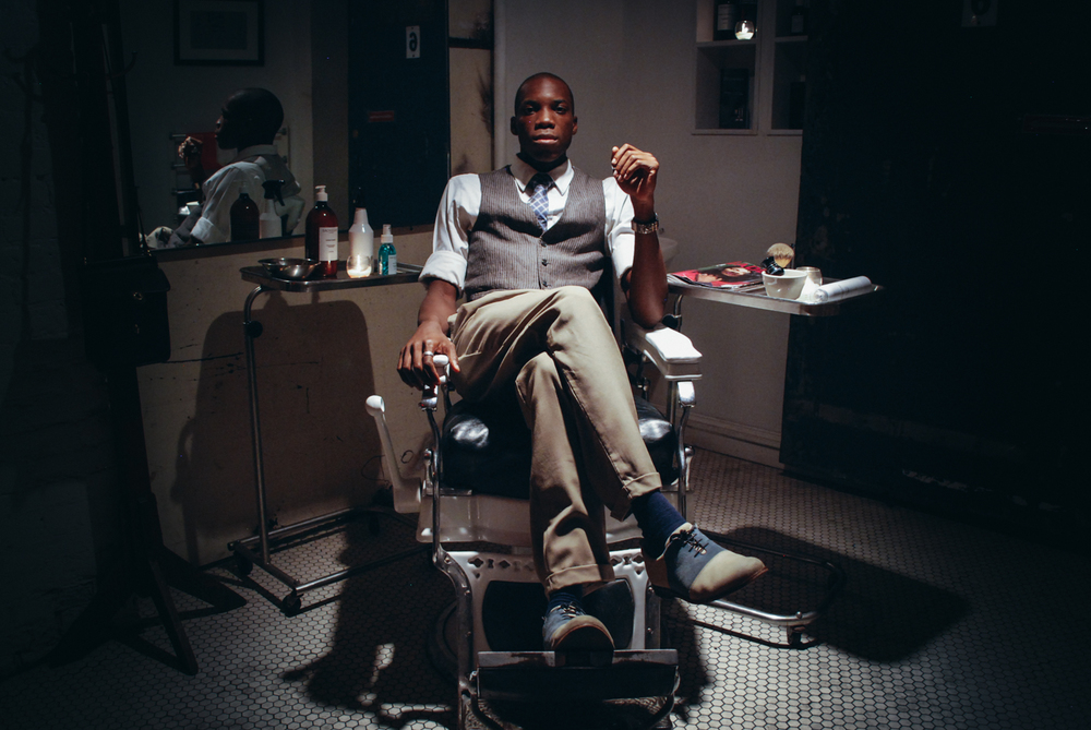Nick-Johnson_Mr-Aesthetic_Photography_Portrait_Blind-Barber-1.jpg