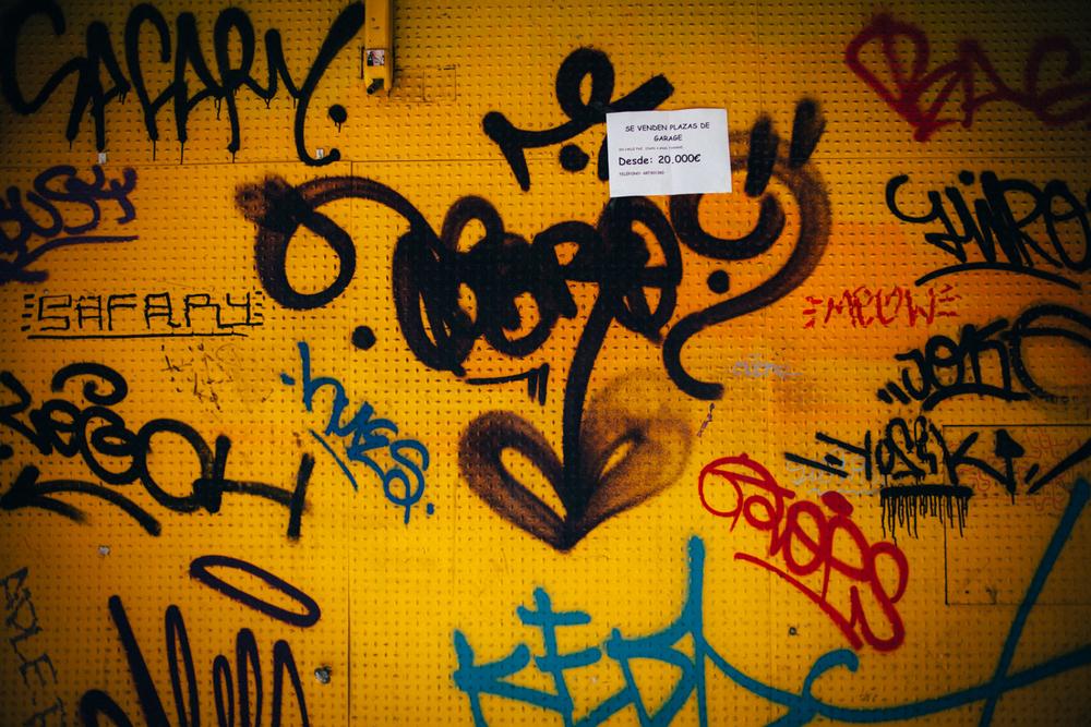 Mr-Aesthetic_Nick-Johnson_Photography_Europe-27.jpg