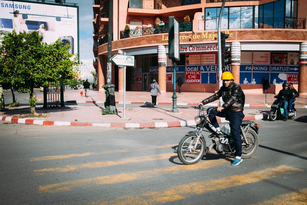 Mr-Aesthetic_Nick-Johnson_Photography_Morocco-6.jpg